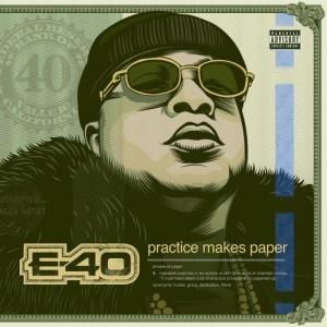 E-40 - Big Deal ft. Wiz Khalifa, P-Lo